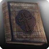 The Niv NLT Bible Free icon