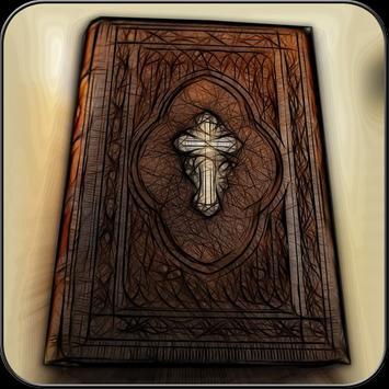 Faith Life Study Bible apk screenshot