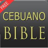 Cebuano Complete Bible icon