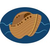 Noah's Kids bible Story icon