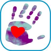 ClapSlap icon