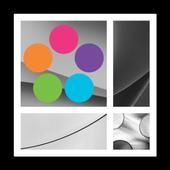 MC-Photo Atooma Plugin icon