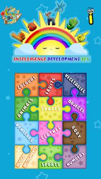 Musical Instruments Cards screenshot 16