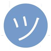 AQUI-NOW (Unreleased) icon
