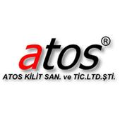 Atos Kilit icon