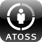 ATOSS Time Control Mobile icon