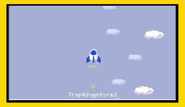 Trap adventure 2 screenshot 4