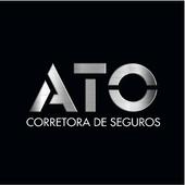 Ato icon