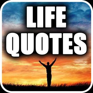 8 Schermata Life Quotes, Status & Saying 2017