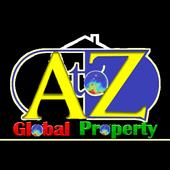 Atoz Global Property icon