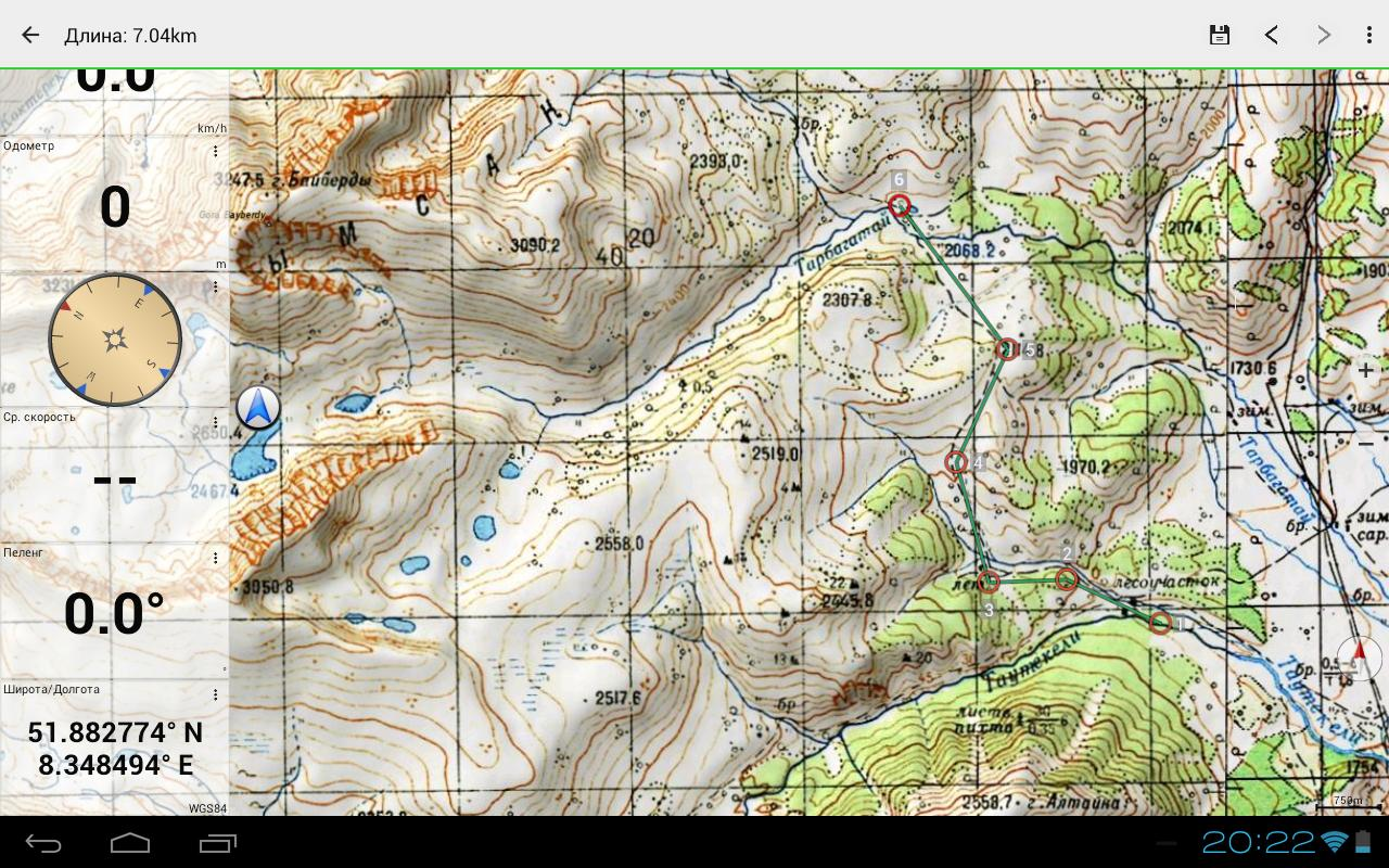 Soviet Military Maps Free Apk Download Free Maps