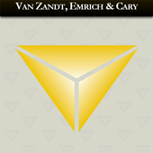Van Zandt, Emrich & Cary icon