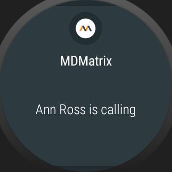 MD Matrix apk screenshot