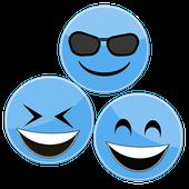 GoodyZo icon