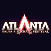 Atlanta Salsa Bachata Festival icon