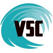 TidalWave VSC icon