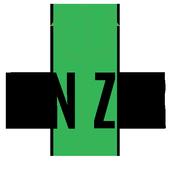 Triton Ionizer icon