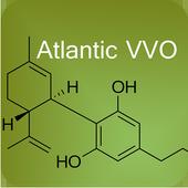 AtlanticVVO icon