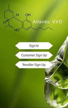 AtlanticVVO poster