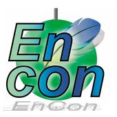 EnCon icon