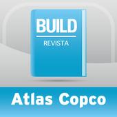 Revista BUILD icon