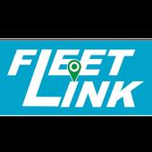 Atlas Copco FleetLink icon