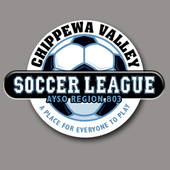 AYSO Region 803 Chippewa icon