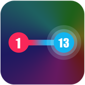 1Line To13 icon