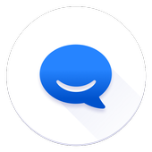 Hipchat Data Center icon
