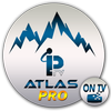 ATLAS PRO ONTV 아이콘