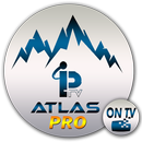 ATLAS PRO ONTV APK