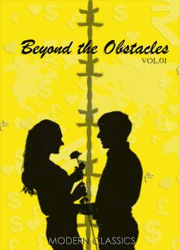 Beyond the Obstacles Book apk screenshot