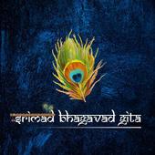 Bangla Gita icon