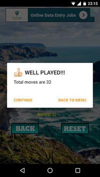 Match Me apk screenshot