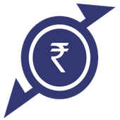 ATM Transfer icon
