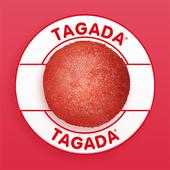 Le Bouton TAGADA® icon