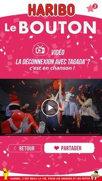 Le Bouton TAGADA® apk screenshot