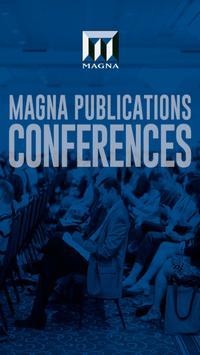Magna poster