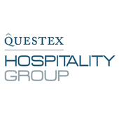 Questex Hospitality Group icon