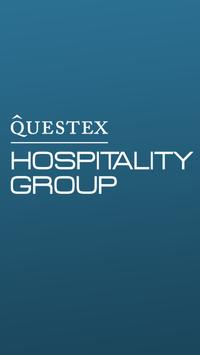 Questex Hospitality Group poster