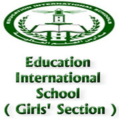 EIS School icon