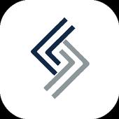 Segvap - Gestão de Processos icon