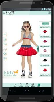 Kids Carousel screenshot 5