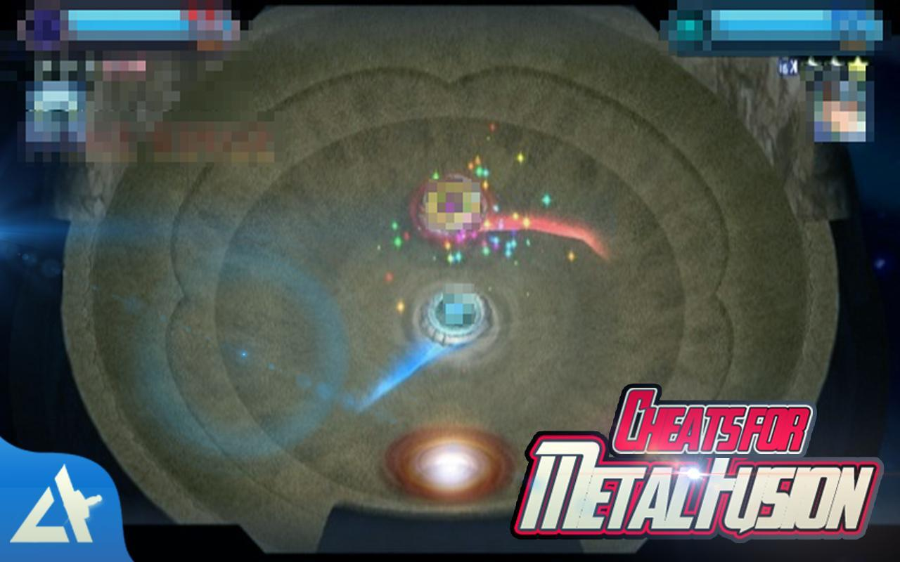 beyblade metal fusion games free download for mobile