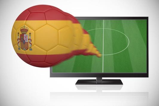 watch tv sport direct poster