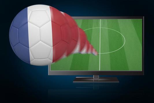 watch tv sport direct apk screenshot