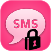 SMS LOCKER - Lock Message icon