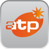 ATP 2016 icon