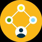 BvirtH icon