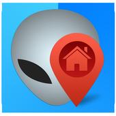 App de Varginha icon